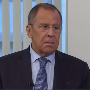 РФ – гарант международной безопасности