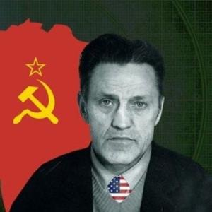 Самый выгодный крот ЦРУ