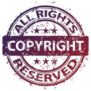 Авторское право и «интеллектуальная собственность» – кому они нужны на самом деле?