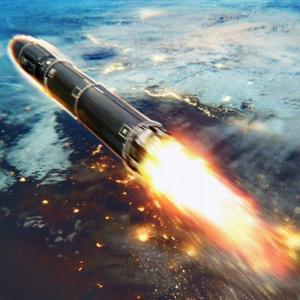 Новое высокоточное оружие, разоружение и перспектива глобальной войны