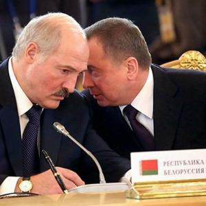 Заигрывания Лукашенко с Западом толкают Белоруссию к «украинскому сценарию»