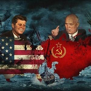 Карибский кризис для Кеннеди и Хрущёва