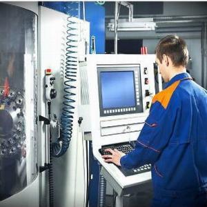 Могут ли США дистанционно «убить» импортную высокотехнологичную электронику в России?