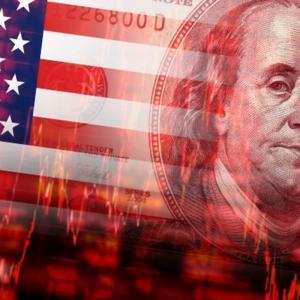 Джером Дейли в суде США доказал: все банки – крупные фальшивомонетчики!