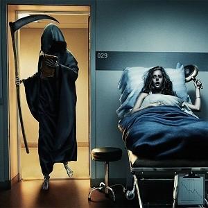 Современная медицина смертельно опасна для человечества