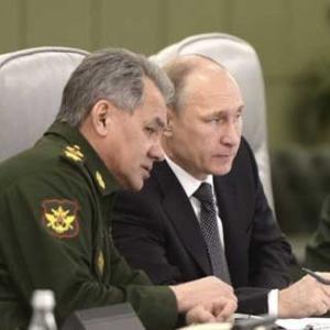 Сенсация от ВМФ РФ, которую не заметили