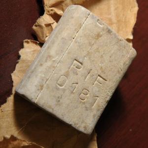 История «еврейского мыла» подрывает всю версию холокоста – признают еврейские историки