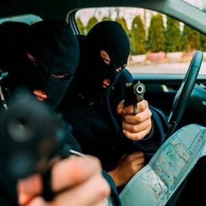 Европу захватывают криминальные кланы
