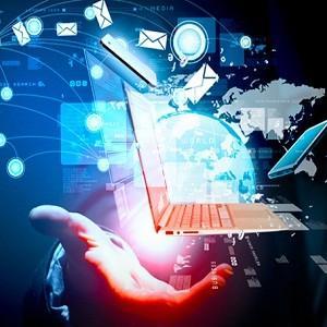 Информационные технологии против человечества, до катастрофы остался один шаг