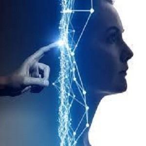 Искусственный интеллект и управление