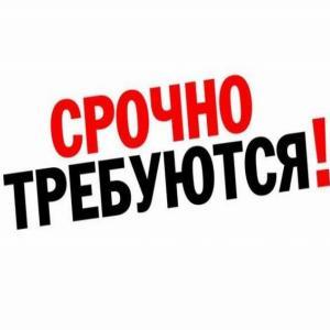 Почему в России вакансий много, а работы нет