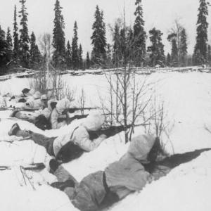 Причины Советско-финской войны 1939 года. Миф о «мирной» Финляндии