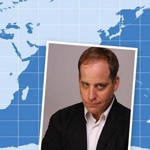 Хазарская мафия и их глобальная сеть корпоративного контроля – терпит поражение