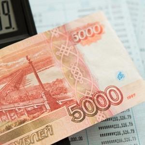 Имитация борьбы с ростовщичеством и с процентным лихоимством в России