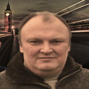 Герман Горбунцов набрал дел на пожизненное