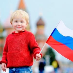 У американцев вся надежда – на Россию