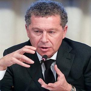 Атака Рамблера на NGINX и дело Александра Мамута против Игоря Сысоева – диверсия против России