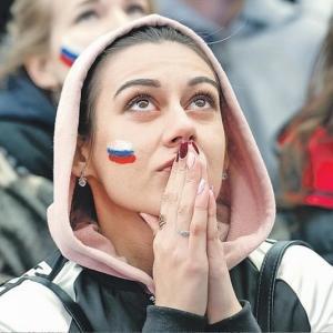 ВАДА против России. Справочник для тех, кто запутался в самом громком спортивно-политическом скандале
