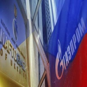 Чьим поражением стал новый договор России и Украины по транзиту газа?