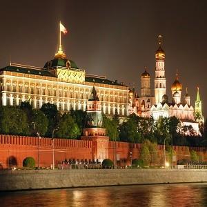 Ожидать ли в ближайшее время в России государственного переворота?
