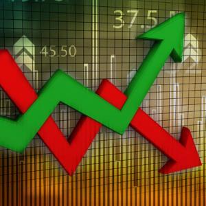 Почему Эльвира Набиуллина и Центральный Банк РФ не могут победить инфляцию?