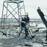 Фильм Чернобыль – пропаганда Запада