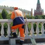 Проблемы миграции в России