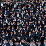 Очередной крестовый поход иудеев на Русь