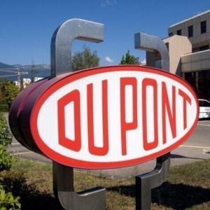 Мировые афёры корпорации DuPont