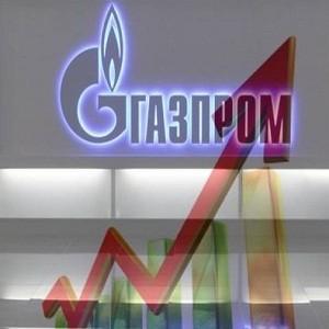 Продажа российского газового концерна Газпром или как избежать санкции