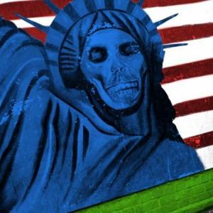 Убийство Касема Сулеймани: какой урок следует извлечь России