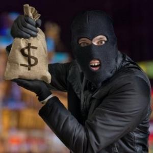Ипотека: как банки и страховые компании сговорившись разоряют и калечат россиян
