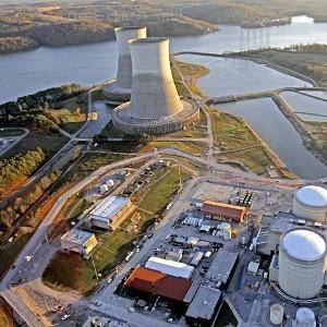 США – государство, которое не способно к созданию ядерного оружия