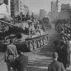 Зачем русских призывают каяться за победу в Великой Отечественной войне