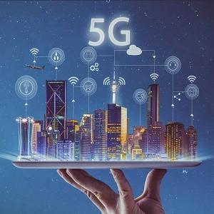 Технология сотовой связи – 5G опасно для здоровья человека