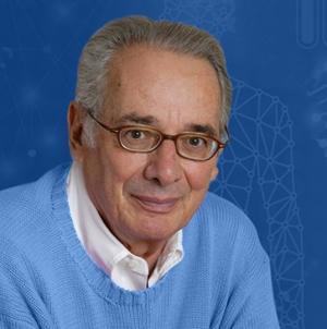 Роберт Гинзбург рассказывает о настоящей медицине