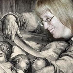 Надежда Фратти, вывозившая русских детей в Италию на органы, бежала от наказания