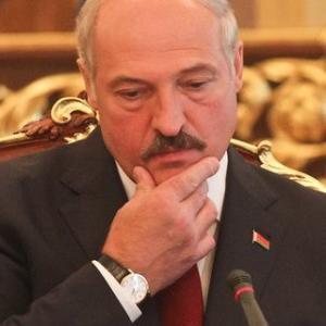 Объективные причины обострения трений между Россией и Беларусью