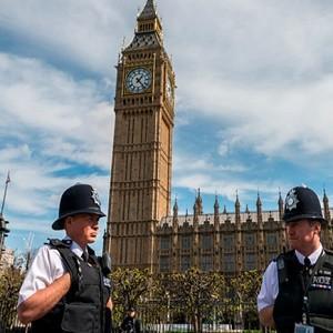 В Лондоне началась охота на деньги российских олигархов