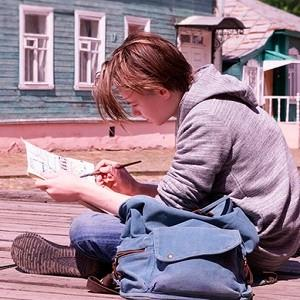 Миф о стране безграмотных крестьян – Российской Империи
