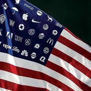 Свободнорыночная Америка погружается в фейковую экономику