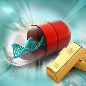 Смертоносный безполезный химиопрепарат стоит дороже золота
