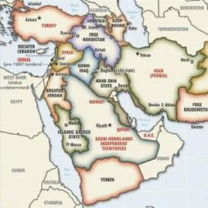 Россия не позволила США ввергнуть Сирию в хаос «вечной войны». Куда США полезут дальше?