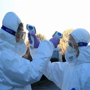 Неудобная правда о коронавирусе