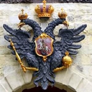 Огромную Российскую империю уничтожили сознательно с помощью внешних сил