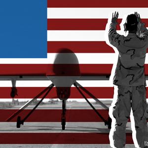 Военный интернет Starlink