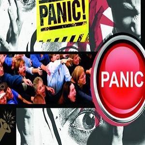 Каким силам выгодна паника, раздутая в связи с коронавирусом