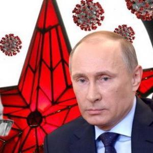 Обращение Путина по коронавирусу стало второй революцией сверху за последних три месяца