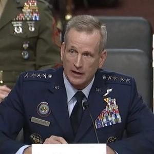 Военный путч в США под прикрытием коронавируса