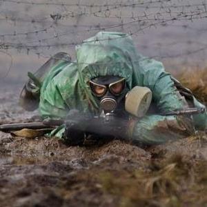 «Пандемия коронавируса» – это война: о том, без чего не бывает Победы